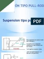 Suspension
