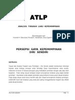ALTP_DIRI-SENDIRI