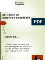 Aplicacion de Balanced Scored Card (1)