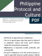 Philippine Protocol and Culture.pdf