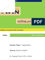 151106_UWIN-BE13-s17 (1)