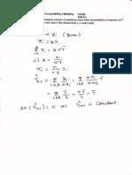 Quiz3 MTH417 Solution