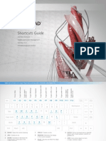 Useful AutoCAD 2016 Guide