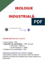 Tribologie introducere