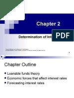 FMI7e_ch02