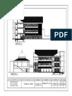 Denah Imb Smp Ok-layout1
