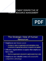 stevenson operations management  3e - Chapter 1