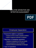 stevenson operations management 3e - Chapter 13