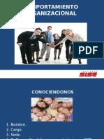 PPT - Curso Comportamiento Organizacional..pptx