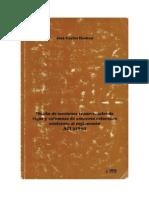 Libro de Diseño de Secciones Rectangulares de Concreto