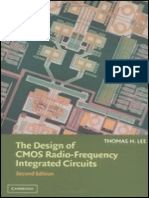 Cambridge - The_design_of_cmos_rf_integrated_circuits.pdf