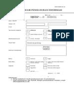 Form Penelusuran Infor - Lembar Kosong-2