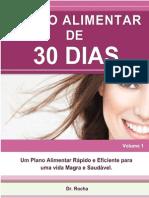Bônus - Plano Alimentar de 30 dias.pdf