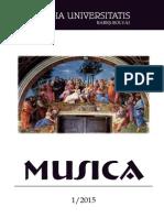 Studia Musica 1_2015
