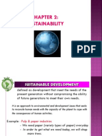 CHAPTER2 Sustainability.pdf