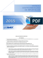 ARANCEL_CENTROAMERICANO_DE_IMPORTACION_2015_-_Version_29_Julio_2015a.pdf