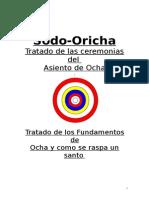 Tratado de Los Ozun Lei en El Sodorich1