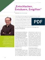 BERGLINK_02-12_Intv-MS.pdf
