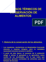 005 Procesos Termicos Conservacion
