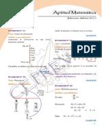 aptitud matematica.doc