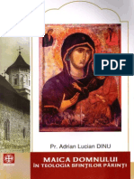 (Adrian Lucian Dinu) Maica Domnului in Teologia Sfintilor Parinti.pdf