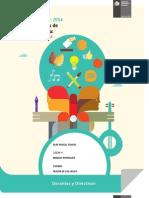 Informe Adc Simce 2014