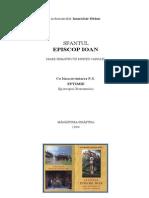 (Ioanichie Balan) Sf episcop Ioan mare sihastru in muntii carpati.pdf