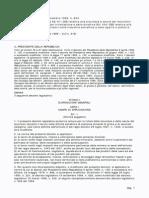 D.Lgs 624_1996