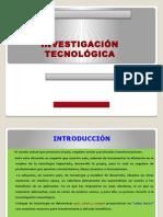 investigacin-tecnologica.pptx