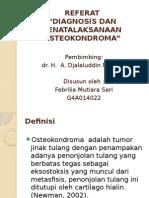 REFERAT OSTEOKONDROMA.pptx
