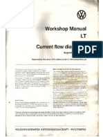 LT_CurrentFlowDiagrams_1-30 Edición Del 78