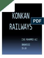 Konkan Railways.pdf