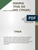 TMAR.pptx
