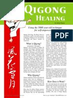 News-Qigong_Healing.pdf
