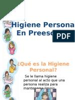 higienepersonalenpreescolar-130502101328-phpapp01.pptx