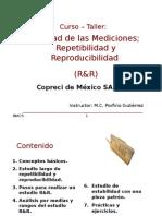 Curso-R-R-Copreci--rev-.pptx