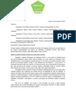 Parecer CROTUC - Documento 7.pdf