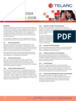 ISO14001_9001