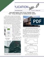 Negative Forcing.pdf