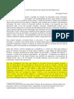 Artigo Alyson Metadados (1)