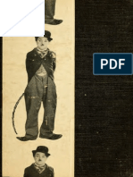 Charlie Chaplin 00 Theo