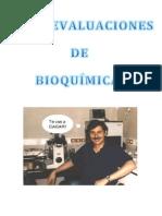 Macro PDF BQ I