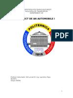 Autoutilitara-Furgon-800-kg.doc