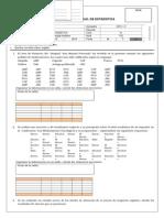 Practica Parcial 01 Estadística 2015 i c