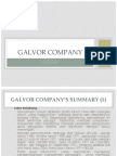 Galvor Company Presentation Final Edit