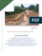 [français] Lettre pour l'Avent 2015