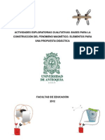 JD0745ACTIVIDADES EXPLORATORIAS CUALITATIVAS
