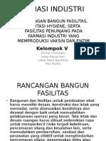 Tugas Industri 2