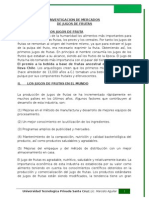TRABAJO_COMPLETO_FINAL_DE_INV._MRKDO_JUGOS_DE_FRUTA_denisse[1].docx
