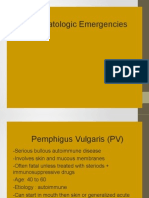 (686709895) Dermatologic_Emergencies2.pptx
